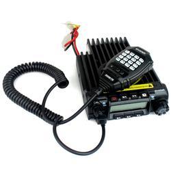 Retevis RT-9000D VHF66-88MHz 200CH 50CTC