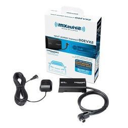 Sirius XM Connect Vehicle Tuner Kit for Satellite Radio Car