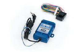 PAC SWIRC Universal Steering Wheel Control Car Stereo Radio