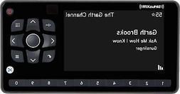 SiriusXM SXEZR1H1 Onyx EZR Satellite Radio with Home Kit - G