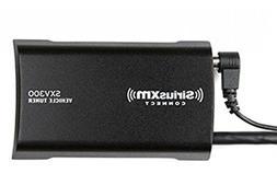 SiriusXM SXV300 Standalone Vehicle Tuner