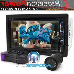 sxv300v1 connect vehicle tuner kit