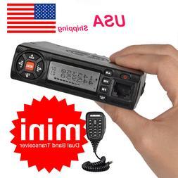 HYS UHF 440-450 MHz Ham Amateur Radio Amplifier for portable