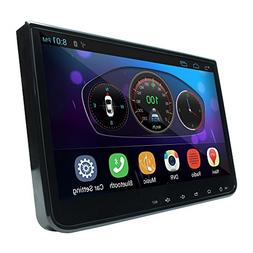 """UGAR 9"""" Universal Extended Version Car Stereo 1GB 16GB Andro"""