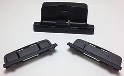 SiriusXM Sirius Powerconnect Car Dock Cradle Replacement