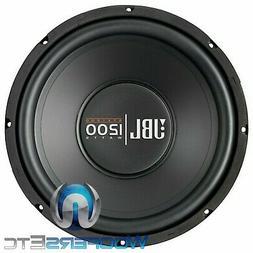 Soundstream VR-63B Double DIN Bluetooth DVD Car Stereo Recei
