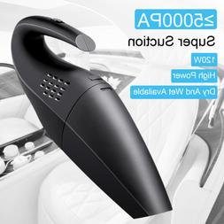 Wireless In-Car Bluetooth FM Transmitter Radio Adapter Car K