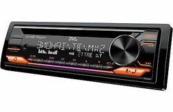"X-18 D4 - Sundown Audio 18"" 1250W RMS Dual 4-Ohm X-Series Su"